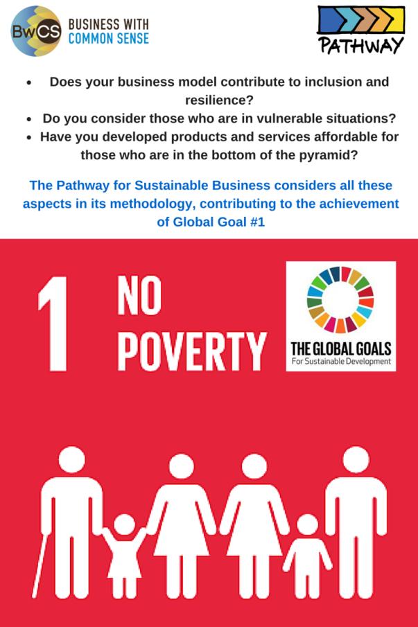 Goal 1_ No Poverty