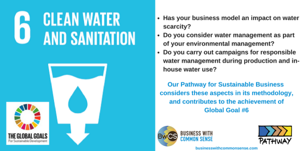 Goal 6 Clean Water and Sanitation-2-2